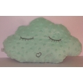 Coussin nuage 1
