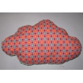 Coussin nuage 5